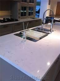 kitchen granite island carrara and glacier white quartz countertops island tops for