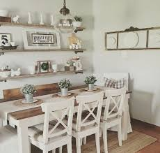 Dining Room Table Decor Ideas Best 25 Small Dining Tables Ideas On Pinterest Small Dining