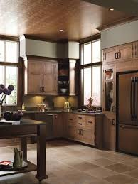 Kitchen Cabinets Espresso 50 Best Kitchen Images On Pinterest Home Kitchen And Kitchen