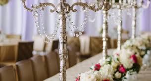 wedding flowers jacksonville fl arlene s designs jacksonville wedding flowers
