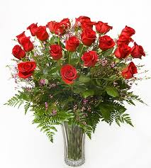 a dozen roses dozen roses billngs mt same day delivery by gainan s flowers