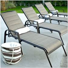 Folding Chaise Lounge Chair Design Ideas Endearing Chaise Lounge Reclining Chairs Outdoor Furniture 17 Best