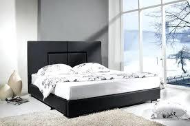 modern bed frames u2013 aeui us