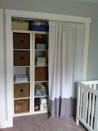 best 25 curtain closet ideas on pinterest curtain wardrobe