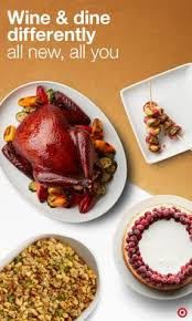 secure your thanksgiving invitation for years to come with this