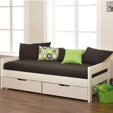 double bed designs in wood with storage 333367info