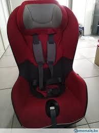 quel siege auto pour bebe de 6 mois siege auto 6 mois 100 images siège auto groupe 2 et 3 siège