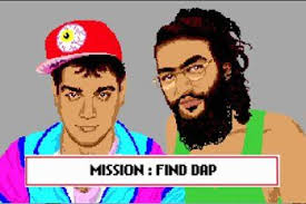 Das Racist Meme - fresh das racist meme who s that brooown das racist is back with