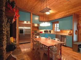 log cabin designs modern log cabin kitchen design caruba info