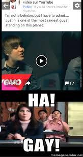 Ha Gay Memes - ha gay memes 100 images ha gay gay seal youtube ken jeong ha