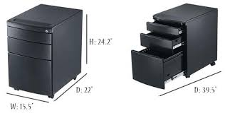 black metal file cabinet 4 drawer black file cabinet 4 drawer black metal file cabinet 4 drawer
