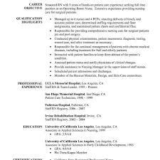 free nursing resume templates nursing cv template sle nursing resume rn resume resume
