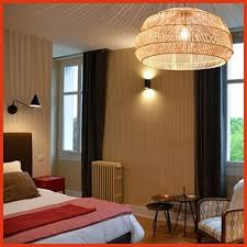 chambre d hote albi centre chambre d hote albi centre luxury accueil l autre rives maison d h