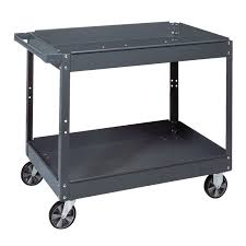 Edsal Shelving Parts by Service Cart Specialty Marketplace