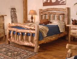 Rustic Log Bedroom Furniture Log Bedroom Furniture Sets Furniture Types For Log Bedroom Sets