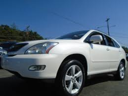 used lexus suv greenville nc lexus rx 350 for sale north carolina dealerrater
