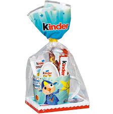 Kleine K He Kaufen Kinder Mix