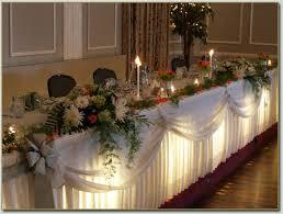 wedding reception halls prices wedding decoration prices aura grande wedding halls