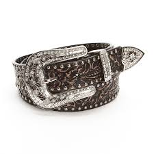 womens western belts with bling 247 best belts images on