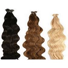 hair extensions on hair skin wefted hair extensions wavy