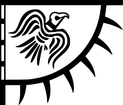 Authentic Pirate Flag Raven Banner Wikipedia