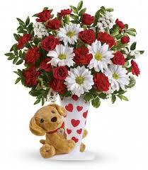 Flowers In Hanover Pa - cremer florist your florist in hanover pennsylvania pa