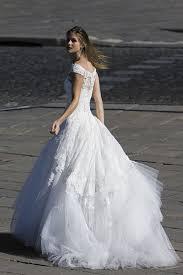robe de mariã e espagnole a la recherche de la robe de mariée critères et budget
