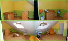 chambre bebe vert anis chambre bebe vert anis exemple peinture chambre bebe fille tout