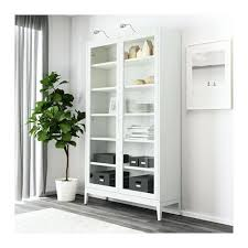 glass cabinet for sale cabinet glass door glass door cabinet adjustable shelves so you can
