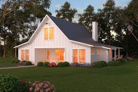 farmhouse style house farm style house plans house interior