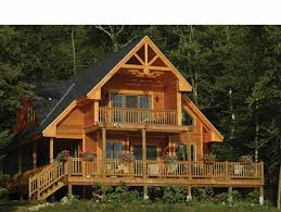 small chalet home plans home plan homepw25436 1370 square 3 bedroom 2 bathroom