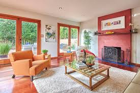1920s bungalow on a silver lake stair street asking 950k curbed la