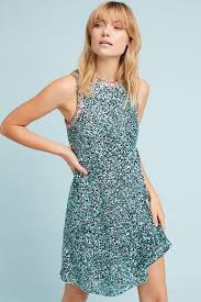 dresses for anthropologie