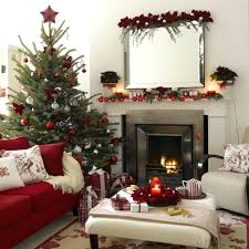 home decor blogs 2015 decorations australian house decorating ideas australian home