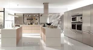 kchen mit inseln neueste küchen mit inseln moderne küchen mit insel schwarz 1