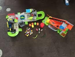 trash pack toys indoor gumtree australia newcastle area