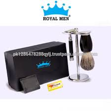 best gifts 2017 for him royal men 2017 best shaving kit for men shaving gift set shaving