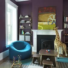 38 best paint colors images on pinterest bedroom bedroom ideas