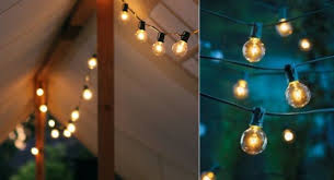 Vintage Outdoor Lighting Bright Ideas For Outdoor Lighting Designs