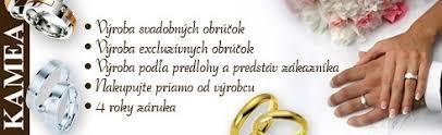 kamea svadobne obrucky svadba sk všetko o jednej z najdôležitejších križovatiek života