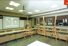 Undergraduate Interior Design Programs Interior Design College Courses In India Htcampus