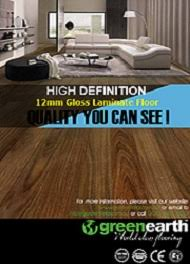 class flooring since 1996 brochures greenearth