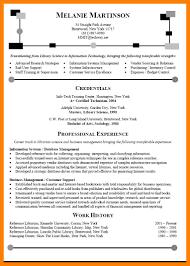 Career Switch Resume Sample by 100 Resume Examples Career Change Best 20 Marketing Resume