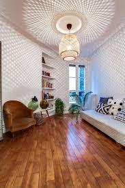 ikea luminaire chambre appartement 10 rénovation totale d un 100 m2 fauteuil