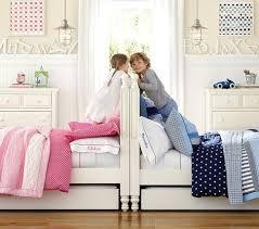 Kids Rooms For Girls by Best 25 Boy Room Ideas On Pinterest Boy Bedroom