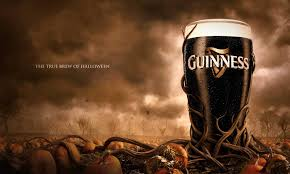 alcoholic drinks wallpaper guinness wallpapers 4usky com