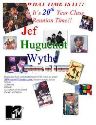huguenot high school alumni yearbooks reunions richmond va