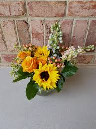 flower delivery utah awesome photograph of funeral flowers utah provo florist flower