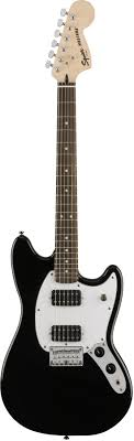 squire mustang squier fender bullet mustang hh electric guitar with dual
