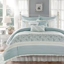 shabby chic comforter sets for less overstock com